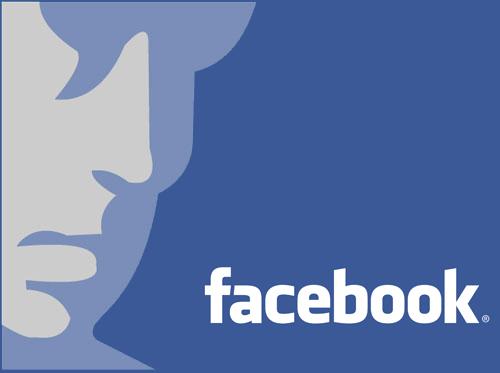 facebooktatuzak
